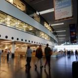 『オーストリア航空ウィーン成田直行便終了』の画像