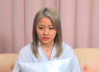 島田晴香、9月を目処にAKB48を卒業 芸能界も引退へ