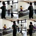 #レッスンお休みのお知らせ #初級フラダンス教室 #奈良 #田原本 #レスティ唐古レッスン