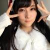 矢倉楓子、卒業発表の瞬間の動画をご覧ください・・・