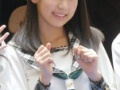 【悲報】アイドルの宮脇咲良さん、変わり果てた顔になる (画像あり)