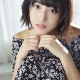 『[ノイミー] HUSTLE PRESSさん 蟹沢萌子の画像を「HaaaaaN zero③」にて公開!【もえこ】』の画像