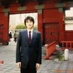 任天堂「東大生採用しまくった結果wwwwwww」