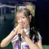 『みんないい顔www『全ツ2021@愛知&福岡公演』各影ナレ担当メンバー、近影が公開に!!!!!!』の画像