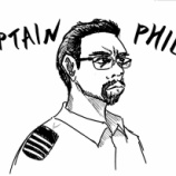 『キャプテン・フィリップス』の画像