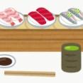 【980円皿】スシローで豪遊したったwwwwwwww(画像あり)