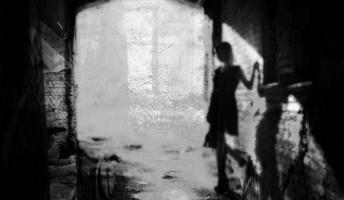 不可解な体験、謎な話~enigma~『他に誰か住んでる・・・』『神様の通り道で殺生した結果』他