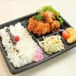 【食】日本人が会社や学校に持参した弁当を温めない、意外な理由www