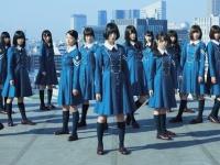 欅坂の「サイレントマジョリティー」乃木坂の「制服のマネキン」 あれAKBにはこういう曲ないの・・・?
