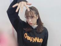 【日向坂46】キャプテン、Creepy Nutsライブでは会釈しただけwwwwww