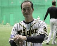 【朗報】阪神・青柳晃洋さん(26)、ニッコリ笑顔!