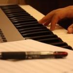 アニソン作曲家だけど質問ある?
