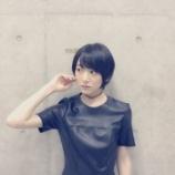 『【乃木坂46】生駒里奈 携帯の画面がバキバキに割れる・・・』の画像