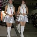 最先端IT・エレクトロニクス総合展シーテックジャパン2013 その75(パイオニアの3)