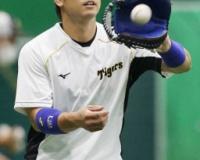 【阪神・梅野と一問一答】「ああいう舞台で戦えたことは一生この胸に大事に」正捕手がリーグ優勝へ決意新た