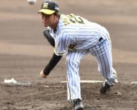 【阪神】山本昌「高橋遥人、来年は左のエースに」