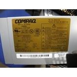 『HP Compaq dx2000ST電源修理作業』の画像