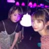 【NGT48】荻野由佳の自撮り画像にバレンシアガ・・・