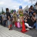 コミックマーケット92【2017年夏コミケ】その79(O・SHI・RI)
