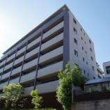 『★売買★2/3円町駅近1SLDK分譲中古マンション』の画像