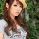 「10分毎に500円ずつUp(打ち止めなし)」 AV女優・天海つばささん、恵比寿に車で行って駐車料金がとんでもないことに!