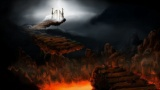【悲報】ワイのバイト先、地獄