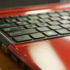 『富士通 FMVバッテリーリコール | Fujitsu Issues a Recall for Laptops』の画像