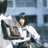 『これは凄い!!上海国際映画祭 女優賞の堀未央奈がノミネートされた模様!!!【乃木坂46】』の画像