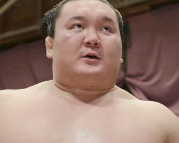 【速報】大相撲・北九州場所で白鵬に殺害予告の脅迫状 差出人欄には「福岡市天神町」と実在しない地名が