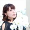 『新田恵海さん、1st写真集発売!!』の画像