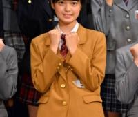 【欅坂46】平手友梨奈の個スレ誕生時の歴史的瞬間を振り返ろうぜww