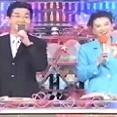 島田紳助さん「オールスター感謝祭」驚愕のギャラ金額ww 上沼恵美子の暴露に視聴者驚き