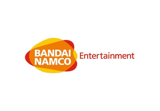 バンダイナムコ凄すぎ・・・、営業利益698億円(前年30.7%増)