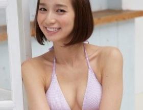 【悲報】 芹那 関ジャニ大倉と交際 一年半