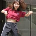第16回大船まつり2019 その24(鎌倉女子大学ダンス部)