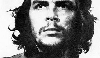 チェ・ゲバラとかいうキューバ革命起こしたおっさんwwwwwwwww