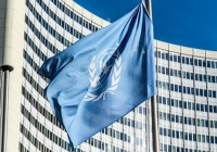 国連委「日本政府は元慰安婦へ適切な相談なく軍による人権侵害への明確な責任提示をしていない!すべての国籍の慰安婦も日本が人権侵害の責任を受入れろ!」