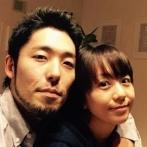 【疑惑】オリラジ中田、高学歴女ユーチューバーと不倫か