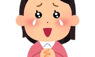 【朗報】コミケで妹に会えた(画像あり)