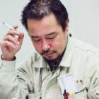 『大竹野正典さん10年目の命日にて』の画像