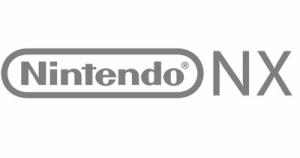 『wii「ゲームは性能じゃない」 NX「PS4より高性能で大勝利」 なぜなのか?』の画像