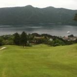 『つぎ夢平日ゴルフコンペ』の画像