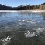 Explorer Canada Holidays Blog