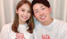 元乃木坂 衛藤美彩と西武 源田壮亮の結婚式が12月21日に行われた模様!メンバーの参加は…