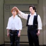 『明日から二期会看板演目「フィガロの結婚」』の画像