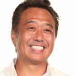 三村マサカズがR1を振り返りツイート!「粗品以外がよかった」「へんな風になっちゃう」