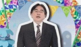 【画像】  2013年 一番面白い ゲームアニメコラ画像を 決めようぜ。    海外の反応