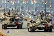 インド「対中国包囲網を作る時が来た。今こそ狂乱の中国と戦う時だ」