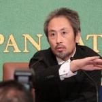 【驚愕】安田純平が日本政府による救出を否定!「救出したことを示す事実は一切出てきていない!」