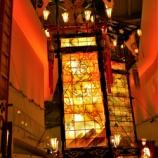 『輪島キリコ会館(WAJIMA KIRIKO ART MUSEUM)Ⅱ』の画像
